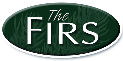 The Firs Camps & Retreats