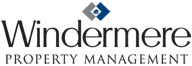 Windermere Property Mgmt