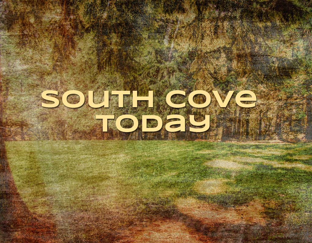 South-Cove-Today-Slide
